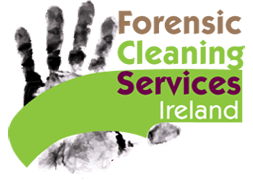 Forensic Cleaning Services Ireland
