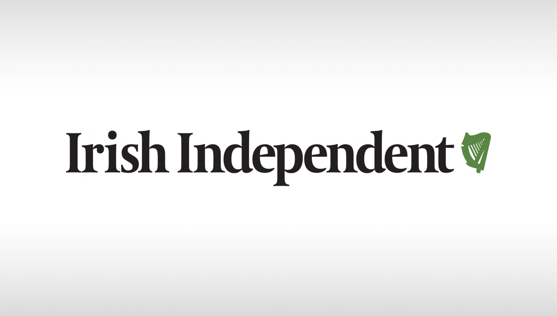 Irish Independent | Forensic Cleaning Services